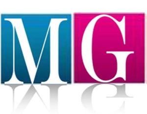 Logo Media Gorontalo Media Gorontalo